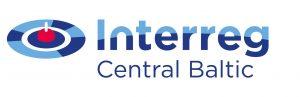 CB logo RGB smaller