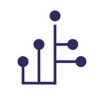 Itsvet-logo
